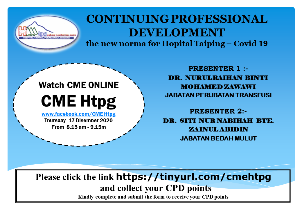 CME POSTER 17 DISEMBER 2020